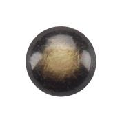 Dritz Home Upholstery Decorative Nails 1.6cm 18/Pkg