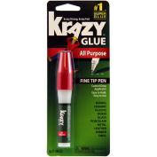 Elmer's Instant Krazy Glue All Purpose Pen-2 Grammes