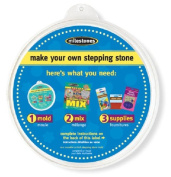 Midwest Products 306515 Stepping Stone Mold-Round 8 in.