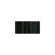 """Chenille Stems 6mm 12"""" 100/Pkg-Black"""