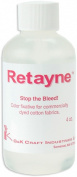 G & K Craft Retayne Colour Fixative, 120ml Multi-Coloured