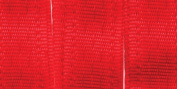 Wrights 41701 Iron-On Hem Tape .5 in. 3 Yards-Scarlet
