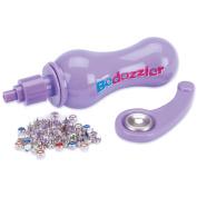 Sas Group BDZM-06 The Mini Be Dazzler Tool