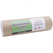 Activa Blackjack Clay, 5-Pound, Dries to Light Tan