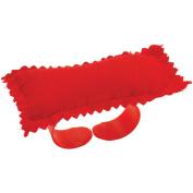 Wrist Pin Cushion - 1 Pkg