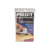 Pressit Steam Pressing Cloth-33cm x 50cm