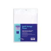Quilter's Storage Tissue-20/Pkg