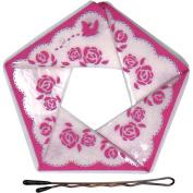 Clover 86620 Small Sweetheart Rose Maker