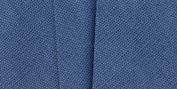 Single Fold Bias Tape 2.2cm 3 Yards-Stone Blue