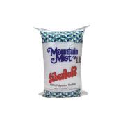 Mountain Mist Fiber 51063 Fiberloft Polyester Stuffing-16 Ounces FOB -MI