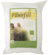 Eco-Friendly Fiberfill-12 Ounces FOB:MI