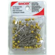 Quilting Pins-Size 30 75/Pkg