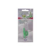 Sidehopper Jump Stitch Scissors-Assorted Colours