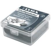 Kneadable Eraser-