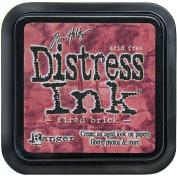 Ranger Tim Holtz Distress Ink Pad, Fired Brick