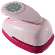 Imaginisce ITOP1325 I-Top Paper Punch 22mm