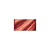 Rub 'n Buff Metallic Wax Finish .150ml-Ruby