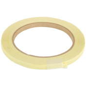 Edmunds 74604 Stitchers No-Slip Hoop Tape .25 in. x 9 Yards-