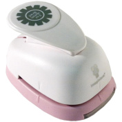 Imaginisce ITOP1326 I-Top Paper Punch 16mm