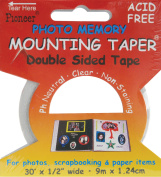 Pioneer MMT-9 Photo Memory Double-Sided Mounting Tape