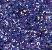 Stickles Glitter Glue 15ml-Starry Night