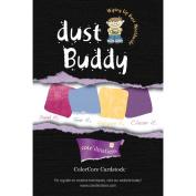 Darice GX-DB Dust Buddy Cloth