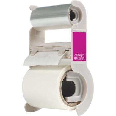 Xyron Create-a-Sticker 150 Adhesive Refill Cartridge