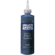 Gallery Glass Liquid Leading 240ml
