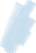 ColorBox Fluid Chalk Cat's Eye Inkpad-Ice Blue
