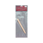 Tracing Stylus Double-Ended-14cm