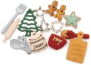 Jesse James DIUHOL-2473 Holiday Dress It Up Embellishments