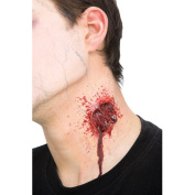 Costumes For All Occasions Pm778255 Vampire Gash