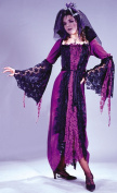 Costumes For All Occasions FW5024 Adult Dracula Bride One Size