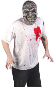 Costumes For All Occasions FW5474 Spoof Horror Adult Standard