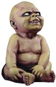 WMU Zombie Baby 16 Inch Decor