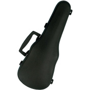 Gangster Violin Case Adult Halloween Accessory