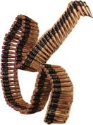 Bullet Belt Halloween Accessory