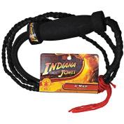Rubie s Costume Co 33156 Indiana Jones 4 Whip Child