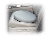 Dlx Swivel Seat Cushion