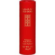 Red Door Body Powder 80ml By Elizabeth Arden
