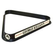 George Killian's Billiard Ball Triangle Billiard B