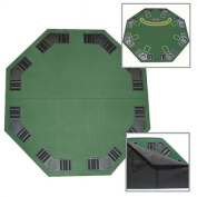 Replacement Tray for 10-8221 Poker Table