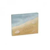 Hortense B. Hewitt 60620 Seaside Jewels Beach Guest Book