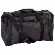 BNF LUTB17 Giovanni Navarre 17 Genuine Leather Tote Bag