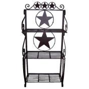 Star Baker's Rack