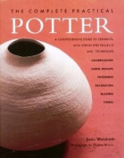 Complete Practical Potter