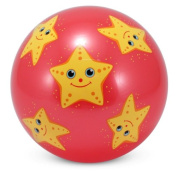 Melissa and Doug Sunny Patch Cinco Starfish Ball