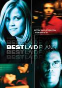 Best Laid Plans [Region 1]