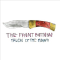 Talon of the Hawk [Digipak] *