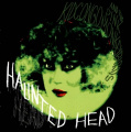 Haunted Head *